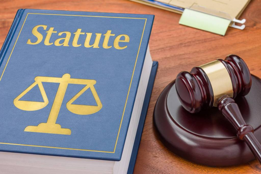 statute of limitations for personal injury cases